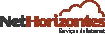 NetHorizontes – Serviços de Internet com hospedagem de sites, banco de dados e streaming web tv